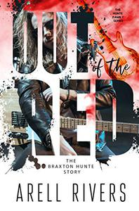 Out of the Red: The Braxton Hunte Story