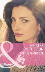 Heiress on the Run