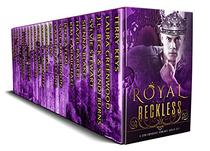 Royal and Reckless