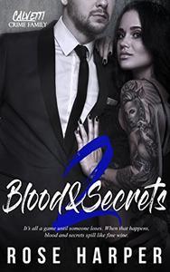 Blood and Secrets 2