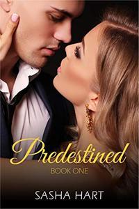 Predestined: Book One