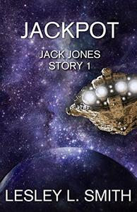 Jackpot: Jack Jones Story 1
