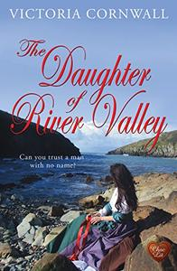 The Daughter of River Valley