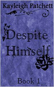 Despite Himself