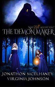 The Demon Maker