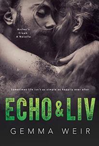 Echo & Liv