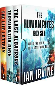 The Human Rites Box Set