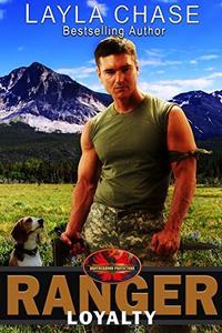 Ranger Loyalty: Brotherhood Protectors World