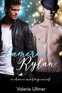 Cameron & Rylan