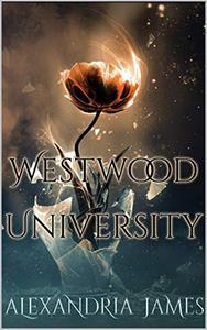 Westwood University