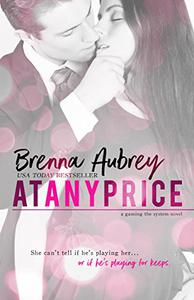 At Any Price: A Billionaire Auction Romance
