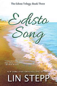Edisto Song