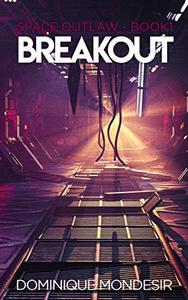 Breakout:
