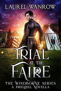 Trial at the Faire