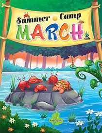 Summer Camp March