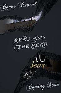 Beau and the Bear