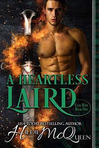 A Heartless Laird