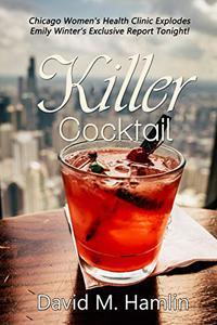 Killer Cocktail
