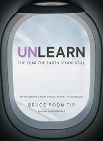 Unlearn: The Year the Earth Stood Still