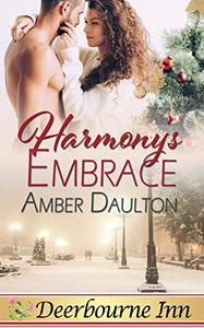 Harmony's Embrace