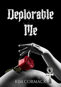 Deplorable Me