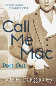 Call Me Mac - Port Out