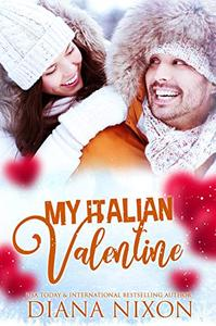 My Italian Valentine