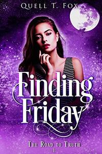 Finding Friday