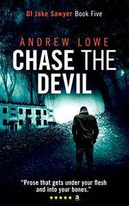 Chase The Devil: