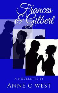 Frances & Gilbert