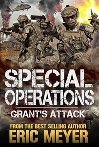 Special Operations: Grant's Rescue