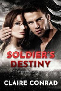 Soldier's Destiny