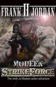Modeen: Strikeforce