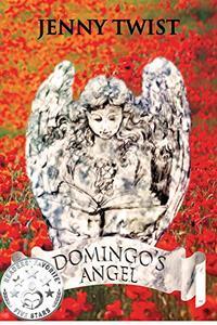 Domingo's Angel