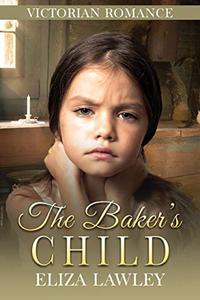 The Baker's Child