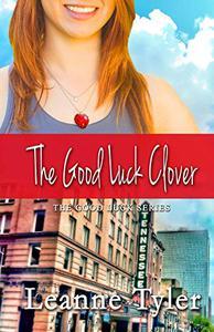 The Good Luck Clover