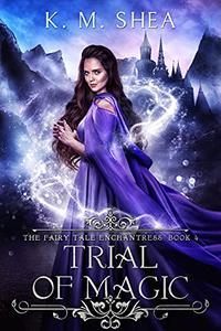 Trial of Magic