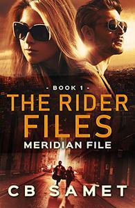 Meridian File: