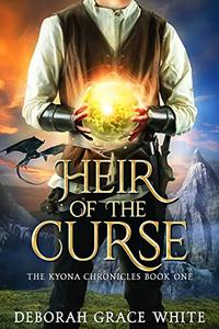 Heir of the Curse