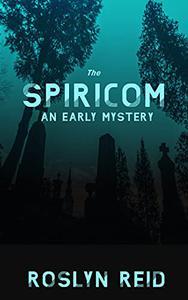 The Spiricom: An Early Mystery