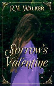 Sorrow's Valentine