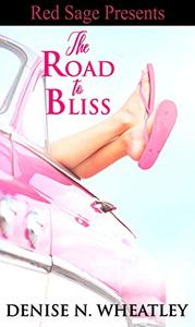 The Road to Bliss