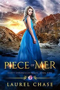 Piece of Mer: A Fantasy Romance