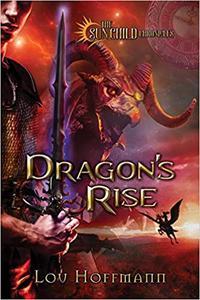 Dragon's Rise