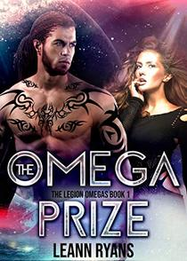The Omega Prize