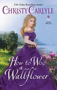 How to Woo a Wallflower