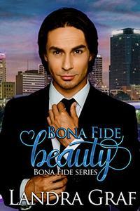 Bona Fide Beauty