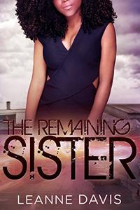 The Remaining Sister