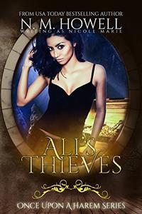 Ali's Thieves
