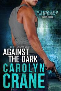 Against the Dark: The Spy's Fake Fiance